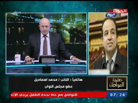 مرتضى منصور يضع الأهلي في مأزق: لا أرفض الذهاب للنادي الأهلي لإنهاء الخلافات