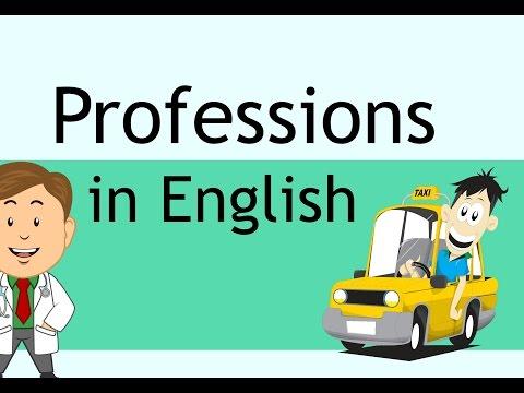 Английские песни с переводом Учим английский Стихи