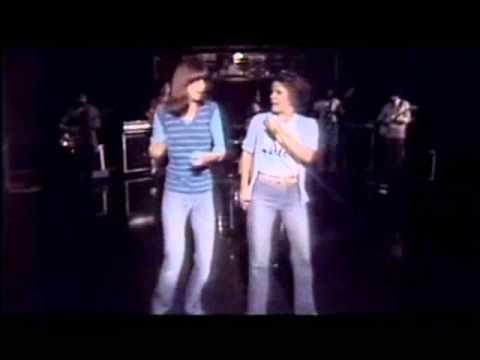 Rita Lee E Elis Regina - Completo - 1978