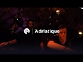 Download Adriatique @ BPM 2017: Diynamic In The Jungle MP3 song and Music Video