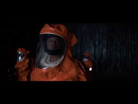 {720P} Arrival 2016 FRE'E.Torrent. HD