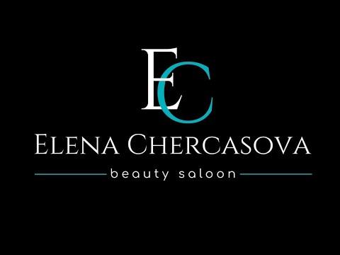 Сложное окрашивание  Мелирование волос.Шатуш, омбре, балаяж, Кератиновое выпрямления.