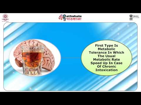 Beverages: introduction and classification (FSC)