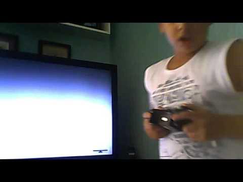 Jogo Minecraft Para Xbox