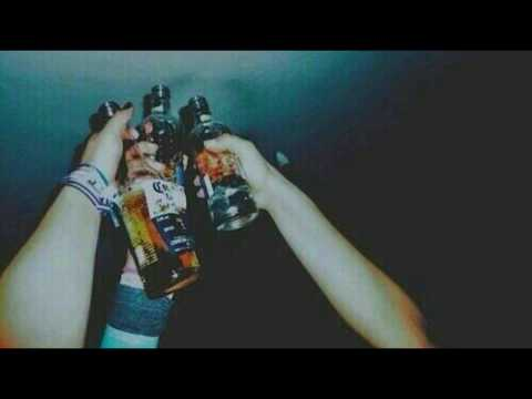 Black Eyed Peas, El Alfa - No Mañana (Lyrics+Sub. Español)