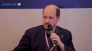«У редакционного камина» с Германом Клименко(, 2017-02-21T09:08:22.000Z)