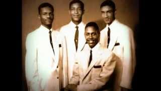 THE WRENS COME BACK MY LOVE 1955