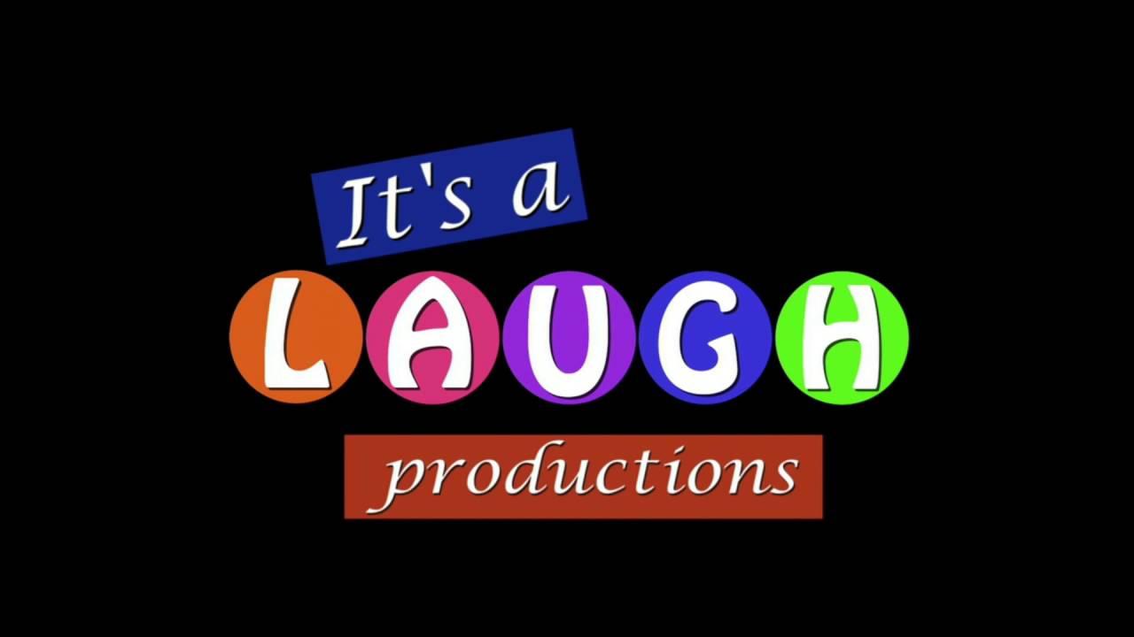 Britelite Productions It S A Laugh Productions Disney Xd Original
