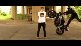 Harlem Shake   Con los terroristas Video OFICIAL) ORIGINAL! HD!!! 3D 2D
