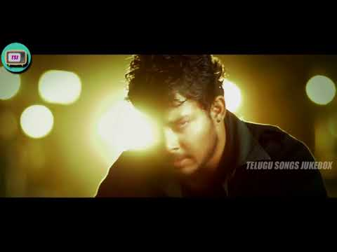 Vellipove Vellipove Song Hd Shekar