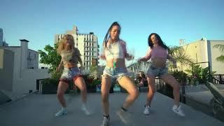 john-blaq---tewelumya-mutwe-dance-eri-pro-music-v-95