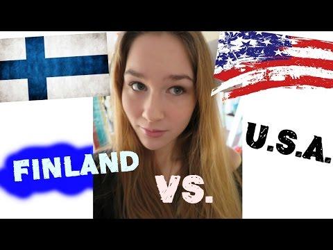 финские знакомства