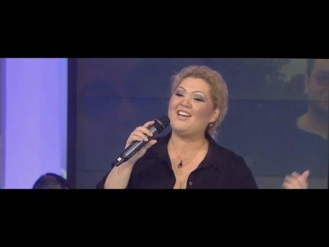 Minodora - Lume Lume (Tv Version) HIT 2017