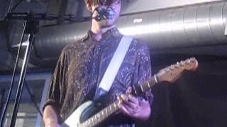 Big Deal - Dream Machines (Live @ Rough Trade East, London, 03/06/13)