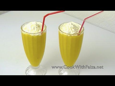 tango-mango-*cook-with-faiza*