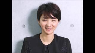 人気女優の満島ひかりさんの歌唱を集めた動画です。心が震えるものばか...