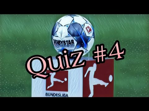 Schätzfragen Quiz