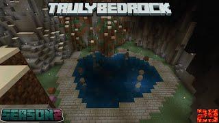 Truly Bedrock Season 2 Episode 29: Hidden Oasis