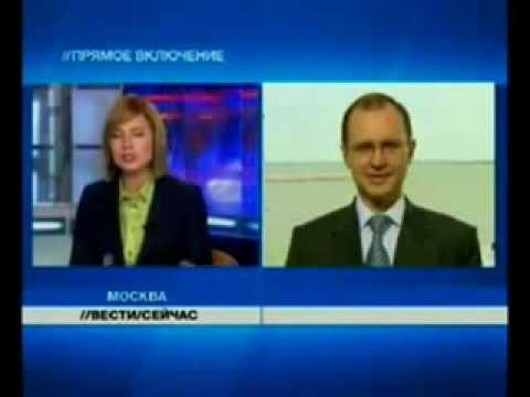 Самые смешные ляпы на украинском телевидении
