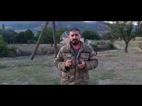15 Июля последние новости Армения Азербайджан! оперативная ситуация на передовой