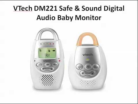 baby monitor reviews the best baby monitors 2015 youtube. Black Bedroom Furniture Sets. Home Design Ideas