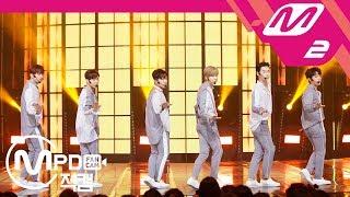 [MPD직캠] 신화 직캠 4K 'Kiss Me Like That' (SHINHWA FanCam) | @MCO…