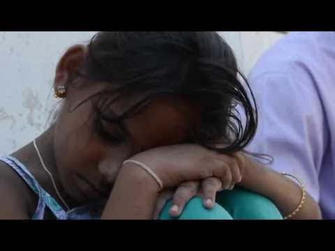 "Swachh Bharat - Nominated Short Film ""Help Me To Clean"""