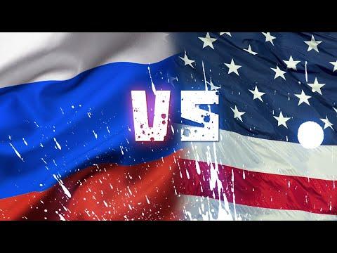 Английский Vs Русский. На Каком Языке Петь?  Плюсы и Минусы