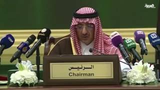 الأمير محمد بن نايف: مستعدون للتحديات الأمنية