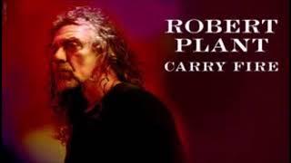 Robert Plant - The May Queen