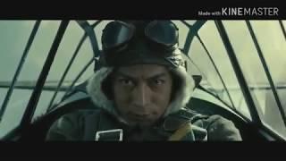 【旧日本軍&自衛隊MAD】誰かの心臓になれたなら