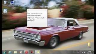 Как скинуть файлы с компа на телефон(В 21 веке не нужны провода!!! С помощью данной программы возможно передавать любые файлы в своей локальной..., 2014-07-15T14:42:46.000Z)
