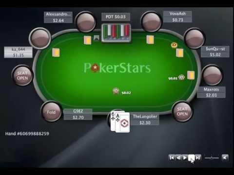 Slingo blackjack