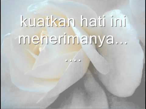 Rapuh-Agnes Monica.wmv