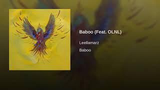 Leellamarz – baboo
