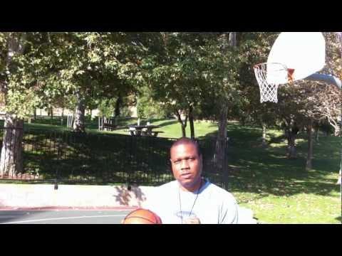 Teach Basketball Shooting: Helpful Tips