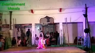 Prem ratan dhan payo dance best performance by cute girl प्रेम रतन धन पायो डॉस