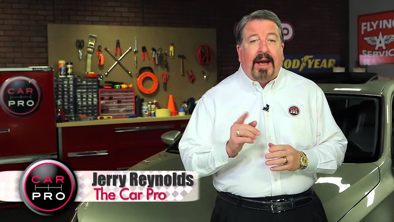 Car Pro Advice How To Find A Local Car Dealer You Can Trust YouTube - The car pro show