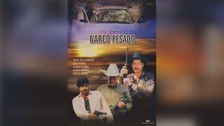 Carga Pesada (2000) | MOOVIMEX powered by Pongalo