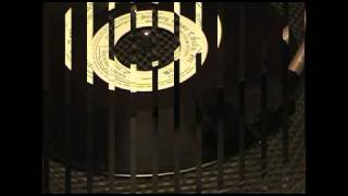 Seeburg Christmas Background Music - XMAS-23 Part Two