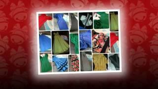 видео авито платья
