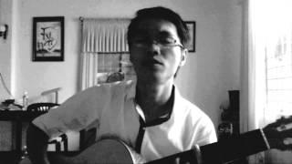 Nếu gặp lại nhau - Guitar cover