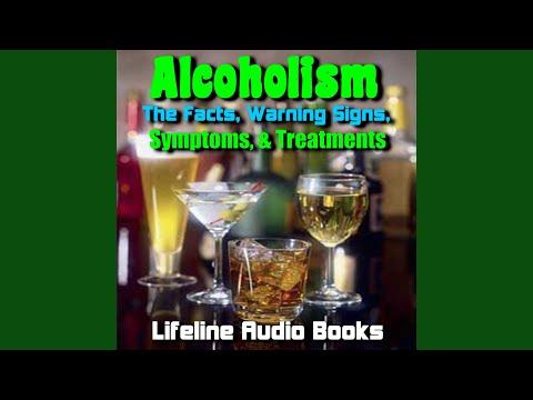 Dementia and Alcoholism