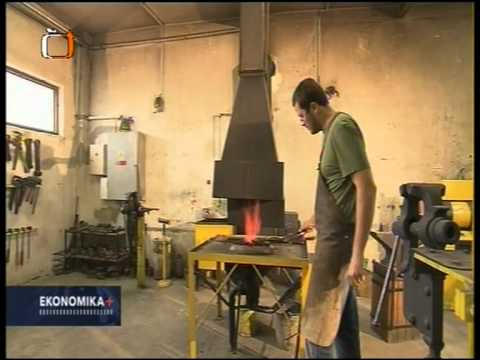 Jihomoravský kraj: Medailonky krajských vítězů soutěže Firma roku a Živnostník roku 2011