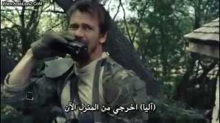 فيلم للكبار فقط الأكشن والمغامرة والفانتازيا  Orc Wars 2014 مترجم بجودة DVD