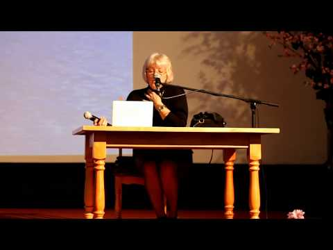 Духовно-орієнтована християнська психологія подружніх стосунків