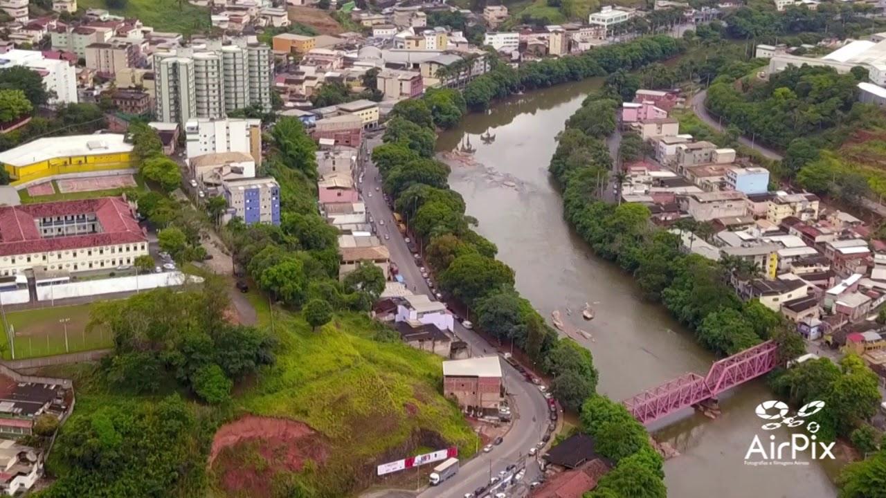 Ponte Nova Minas Gerais fonte: i.ytimg.com