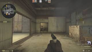 Counter strike  Global Offensive 2018 04 04   20 30 00 04 DVRTrim