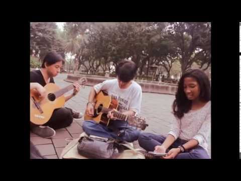 Bujang Dara _ Chika At Last Project [COVER]