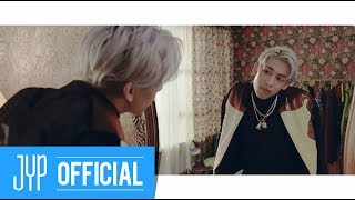 "GOT7 BamBam ""Party"" M/V"